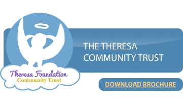 Download Community Trust Brochure