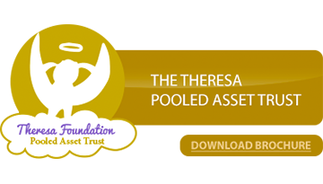 Theresa Pooled Asset Trust