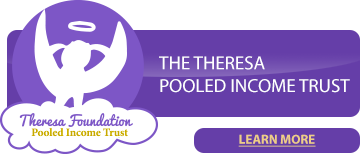 Theresa Pooled Income Trust