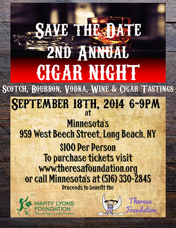 cigar-night-save-the-date2